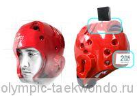 Электронный шлем iCROSS